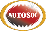Autosol South Africa - WORLDWIDE No.1 IN METAL TREATMENT