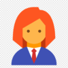 computer-icons-female-user-profile-avatar-material-png-clip-art